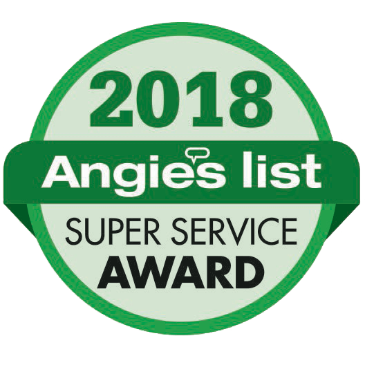 Southline Roofing, Mt Pleasant, SC, Angie's List