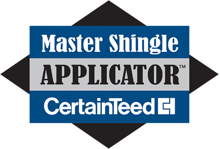 Southline Roofing, Mt Pleasant, SC, Master Shingle