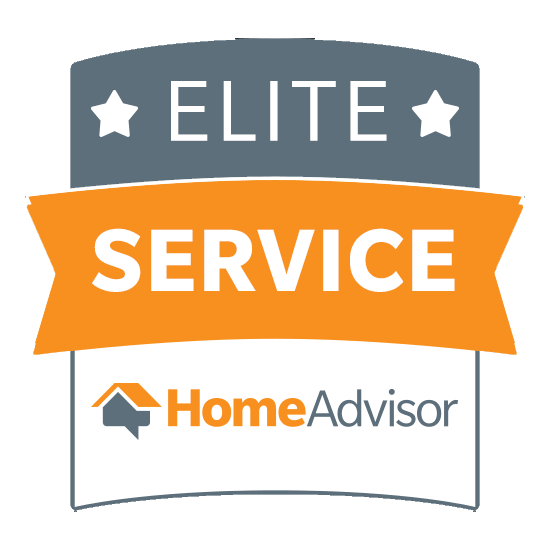 Southline Roofing, Mt Pleasant, SC, Homeadvisor Elite Service