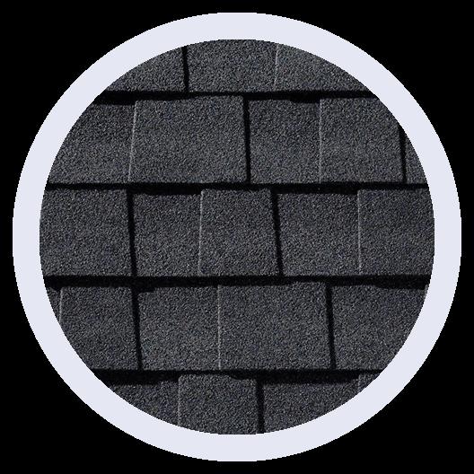 Southline Roofing, Repair Shingles