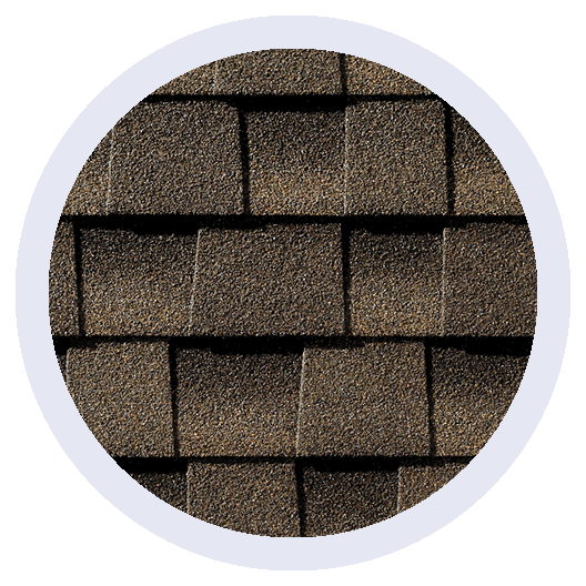 Southline Roofing, Mt Pleasant, SC, SHingle selection