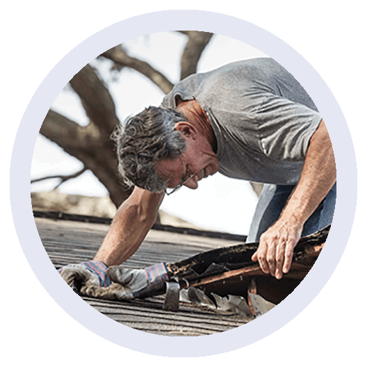 Southline Roofing, Mt Pleasant, SC, Roofing Repair