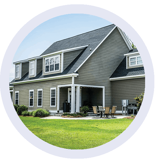 Southline Roofing, Roofing Professionals