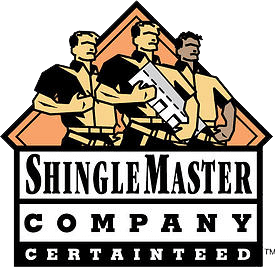 Southline Roofing, Mt Pleasant, SC, Shinglemaster Certified